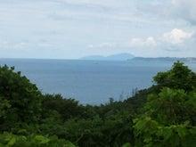 $golFUTSALPARKLADIESのブログ-海