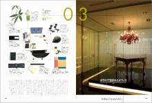 $デザイナーズオフィス毎日の活動日記 ヴィスブロ!!