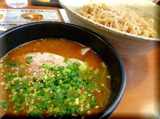 ボーイン☆ボーショク from 札幌-スープ