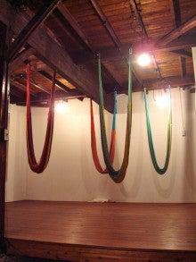 $Hatha Yoga & Hammock Yoga ~Manami~-yahiro8