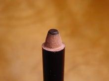 ササブログ-鉛筆プリン