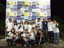 clubodssのブログ-WWF2011ボラ