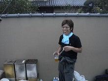 簡単ヘルシー中華料理レシピ公開中