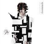 彩冷える 葵 オフィシャルブログ『あおイズム』Powered by アメブロ-symmetry_B