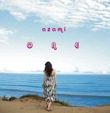 $azami☆NEWS