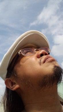 サザナミケンタロウ オフィシャルブログ「漣研太郎のNO MUSIC、NO NAME!」Powered by アメブロ-110823_1335~01.jpg