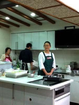 韓国料理サランヘヨ♪ I Love Korean Food-韓食ネット評議会
