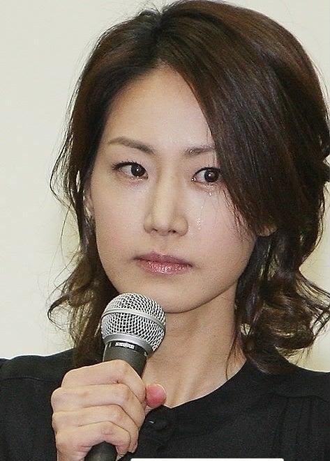 韓国美人のブログ