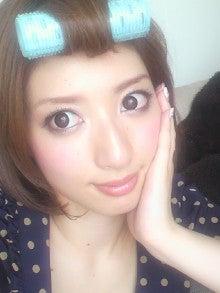 青木育日オフィシャルブログ Powered by Ameba-DCIM0567.jpg