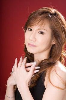 ☆yoshiko nanbu blog☆