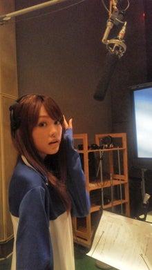 桐谷美玲オフィシャルブログ「ブログさん」by Ameba-20110824175252.jpg