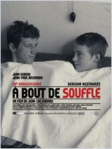 $映画で学ぶフランス語-勝手にしやがれ1