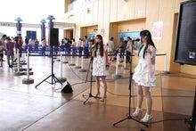 ♪滝山あゆみの、まいにちだぃふぃいばぁ♪-IMG_2766.jpg