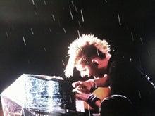 $JJのブログ-JJ Keyboard Rain 2
