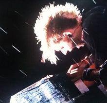 $JJのブログ-JJ Keyboard Rain