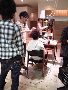 $新潟市中央区の美容室Number2 heavenのブログ-TS3O0017.jpg