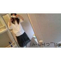 ☆学校スタート☆