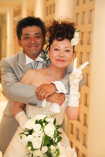 ウエディングカメラマンの裏話*-川越プリンス 結婚式