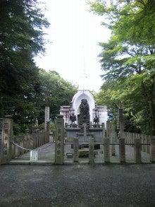 Little Japan-110825_152731.jpg