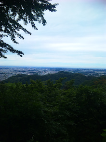 Little Japan-110825_130137.jpg