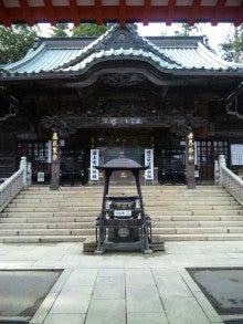 Little Japan-110825_161454.jpg