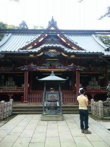Little Japan-110825_163405.jpg