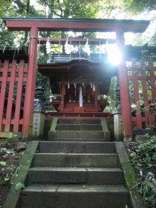 Little Japan-110825_162428.jpg