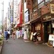 渋谷タップボロウ☆下…