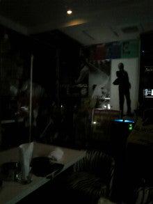 銀座Bar ZEPマスターの独り言-DVC00090.jpg