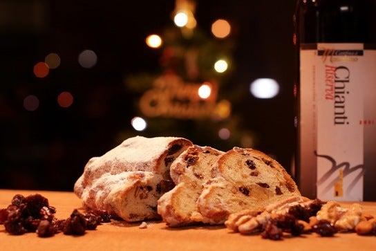 罪なパン屋のおいしくて罪なブログ