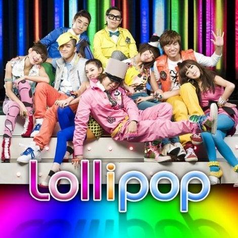 名古屋K-POPイベント★Lollipop★▼K-POP BBQ▼★お知らせ★lollipop vol.6!!Lollipop vol.6出演者募集!!hinaからの★★★