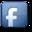 $転職サイト「しごとナビ」 ~履歴書の書き方~-Facebook