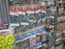 ドリフト屋 D-Like-2011-08-24 20.37.22.jpg2011-08-24 20.37.22.jpg