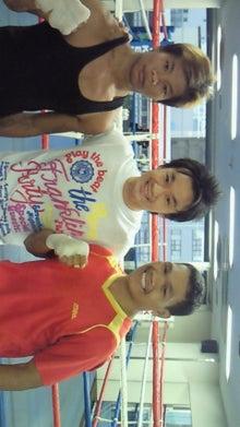 西岡利晃オフィシャルブログ「WBC super bantam weight Champion」Powered by Ameba-201108261514000.jpg