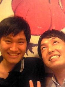 Bam B Crewオフィシャルブログ-110826_2142~04.JPG