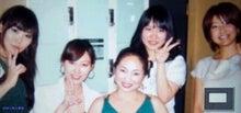 ◆一条和矢プロデュース Aコミ★プロジェクト番組Blog-Image0581.jpg