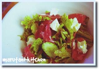 $まる谷キッチン marutani-kitchen