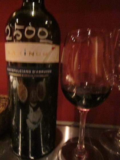 今日は何を飲む?-20110827_ワイン2