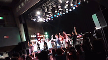 サザナミケンタロウ オフィシャルブログ「漣研太郎のNO MUSIC、NO NAME!」Powered by アメブロ-110826_2122~010001.jpg