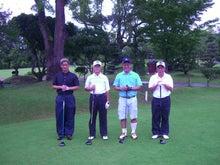 $ゴルフコンペ運営から景品調達のナビゲーター【ゴルフコンペ訪問日記】-kimata04