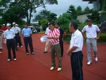 $ゴルフコンペ運営から景品調達のナビゲーター【ゴルフコンペ訪問日記】-kimata02