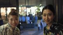 umetomo日記-201108202205000.jpg