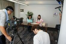 $ピンク姫の欲張り三昧な日々♪-山田美帆NHK出演