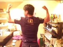 沖縄・島豚の日記-110731_1728141.jpg