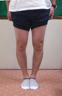 和歌山市で肩こり・腰痛を今すぐ解消したい方の為のブログ