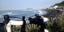 VMAX適当バイク生活。。。-DSC_0065.JPG