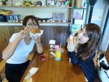 Fruits-Field Calmの『宮古島』南国ブログ