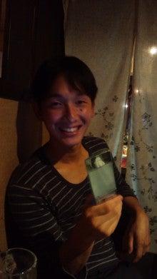 田島俊明厩舎オフィシャルブログ Powered by Ameba-110828_1837~01.jpg