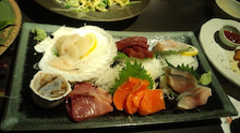 田島俊明厩舎オフィシャルブログ Powered by Ameba-110828_1837~02_ed.jpg