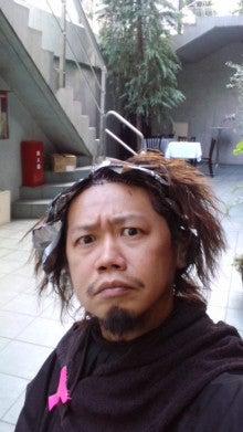 サザナミケンタロウ オフィシャルブログ「漣研太郎のNO MUSIC、NO NAME!」Powered by アメブロ-110828_1532~01.jpg